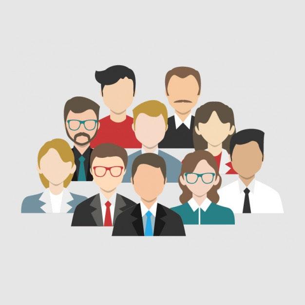 Membership Board.jpg