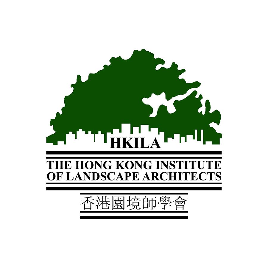 香港園境師學會