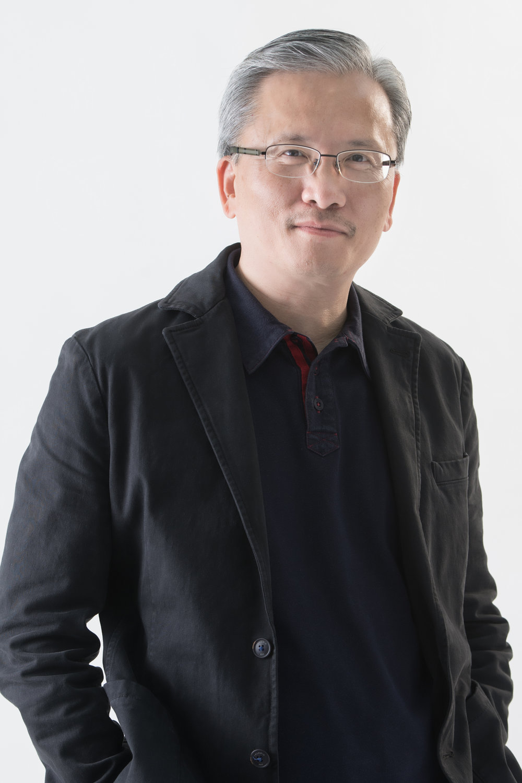 Mr Cho Ming Li   Council Member