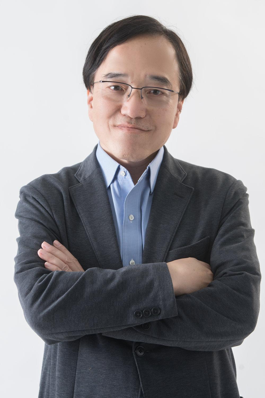 鄧兆星  /理事