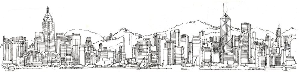 hong-kong-skyline-pen2.jpg