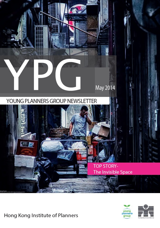 8 YPG Newsletter May 2014.jpg