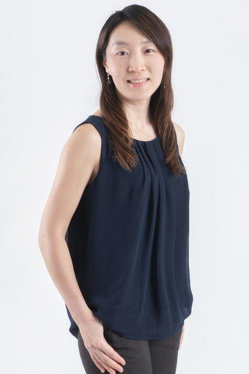 Ms Michelle M S Yuen / Council Member