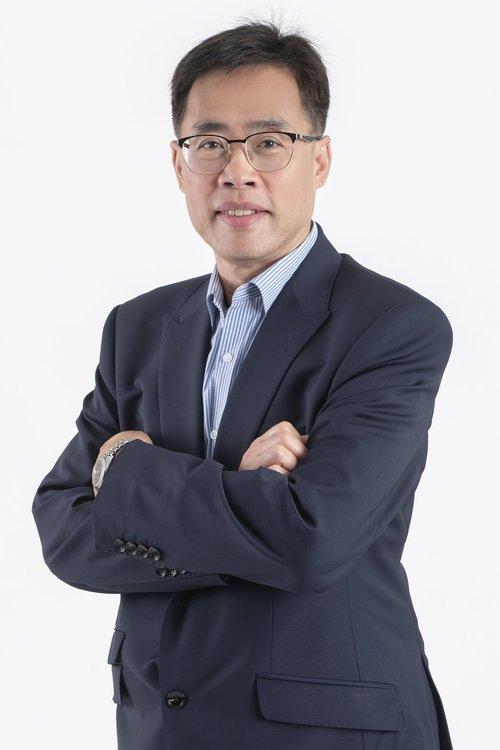 Dr Owen L F Yue / Council Member