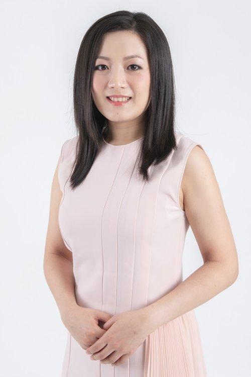 樂晗寧 /理事