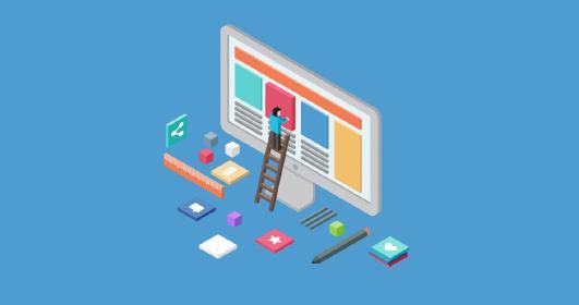 Website Committee -