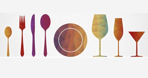 Annual Dinner Organising Committee -