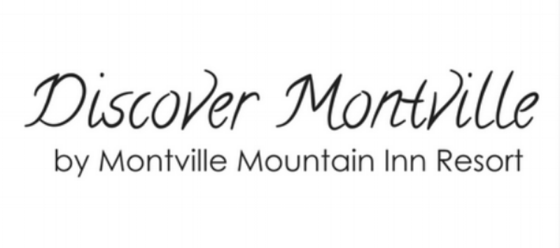Discover Montville by Montville Mountain Inn Resort