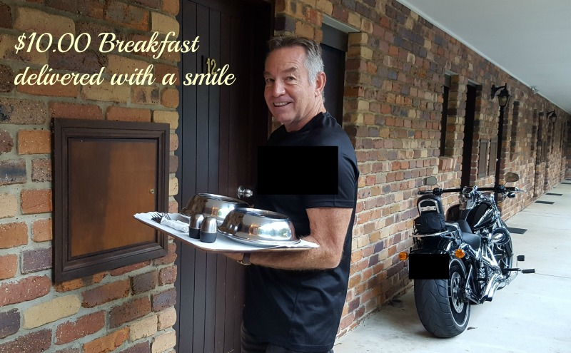 breakfast with a smil.jpg