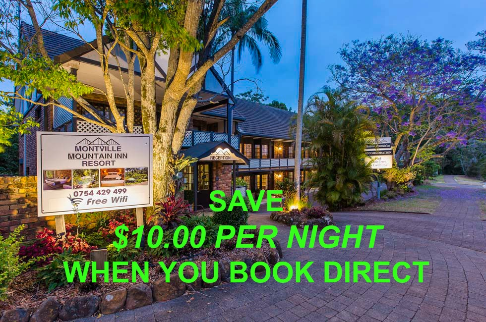 Save $10 per night reception(1).jpg