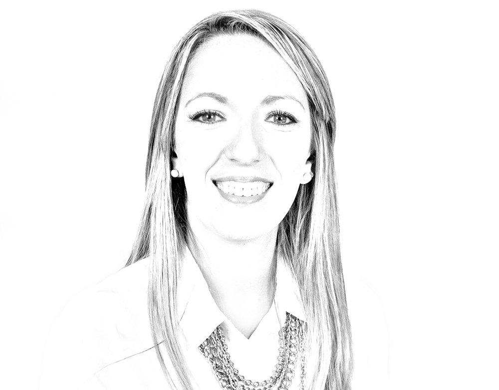 Gerente de Talento | Vanina Carrozza