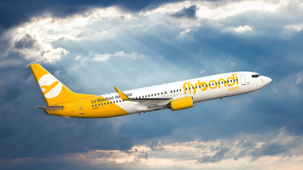 Flybondi_Newsletter-02.jpg