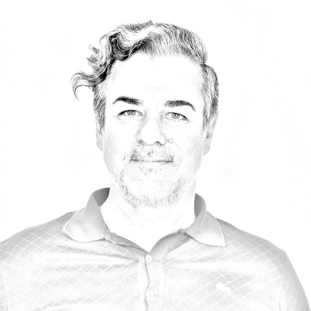 Rodolfo-PORTRAITS-WEB.jpg