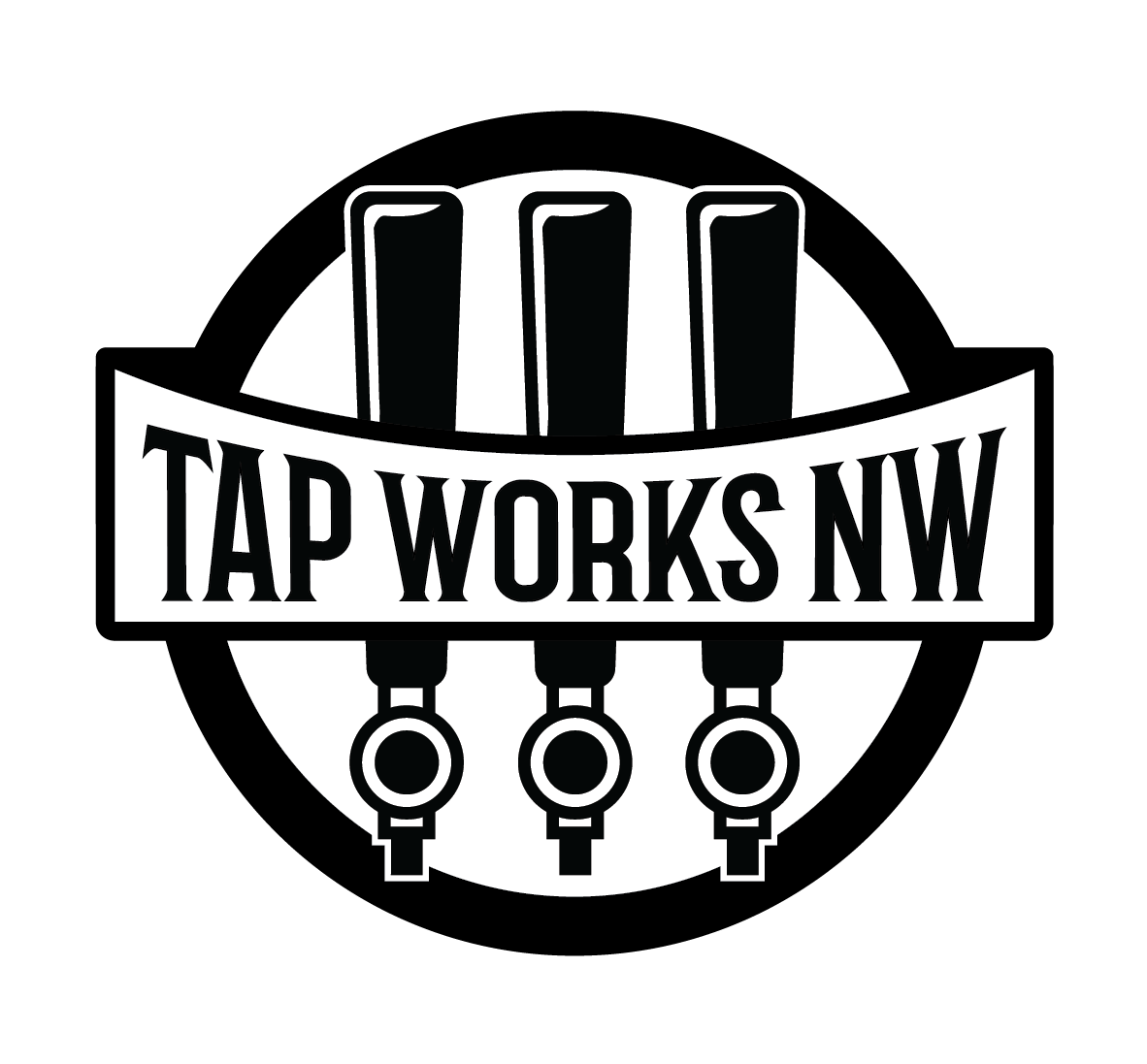 Tap Works NW