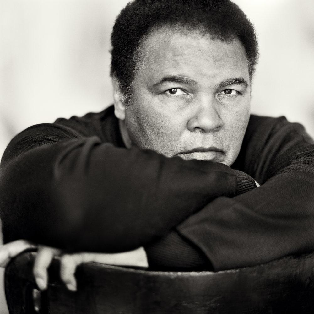 Muhammad_Ali_ESPY_Collection_Final_Image_Michigan_2002_F.jpg