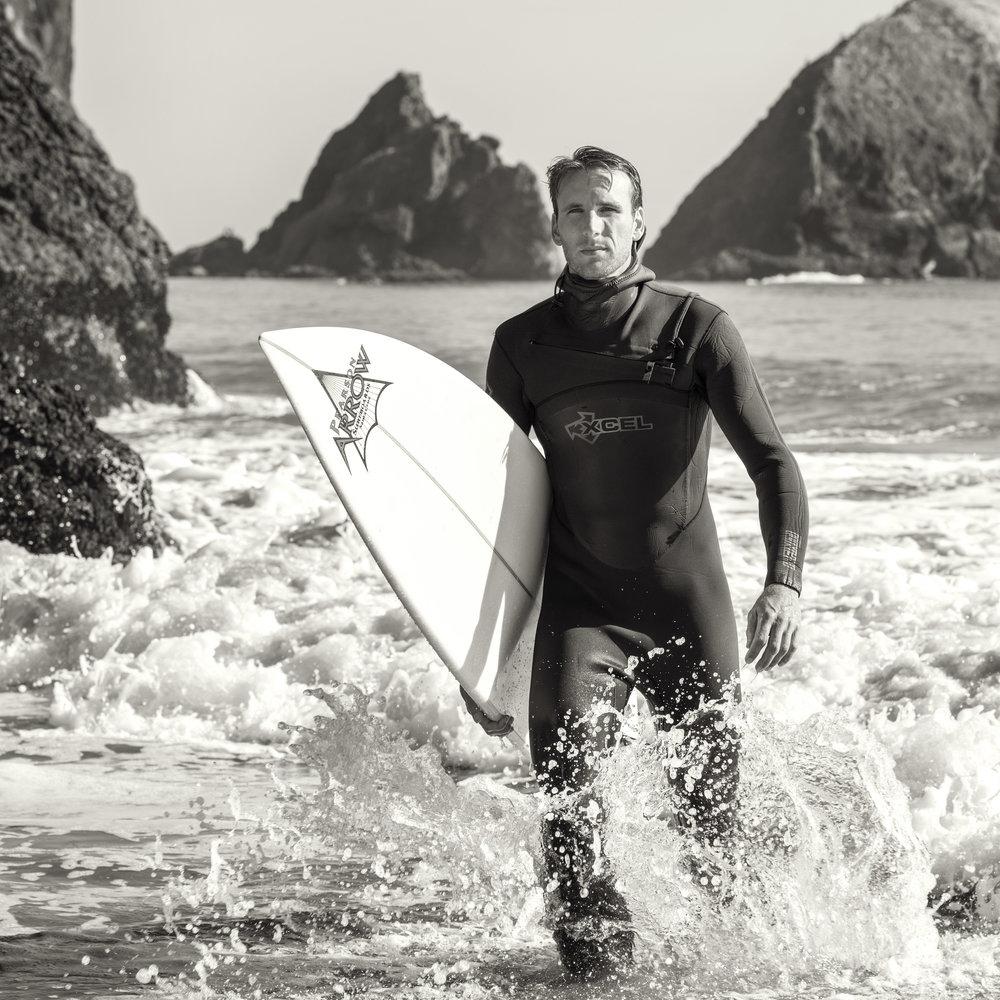 Marcus_Lehmann_CalWave_Rodeo_Beach_CA_0717_0711_bw.jpg