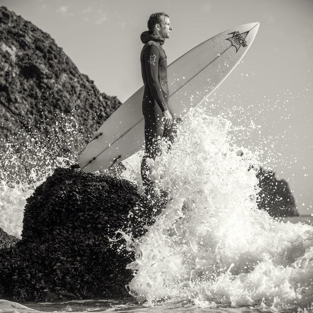 Marcus_Lehmann_CalWave_Rodeo_Beach_CA_0717_0991_bw.jpg