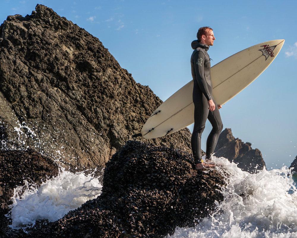 Marcus_Lehmann_CalWave_Rodeo_Beach_CA_0717_0965_v2.jpg