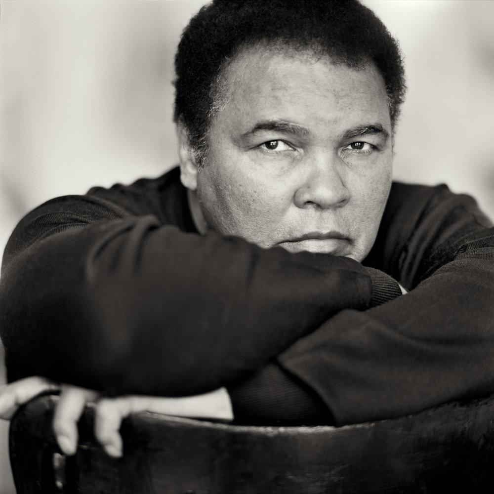 Muhammad_Ali_ESPY_Michigan_2002p.jpg