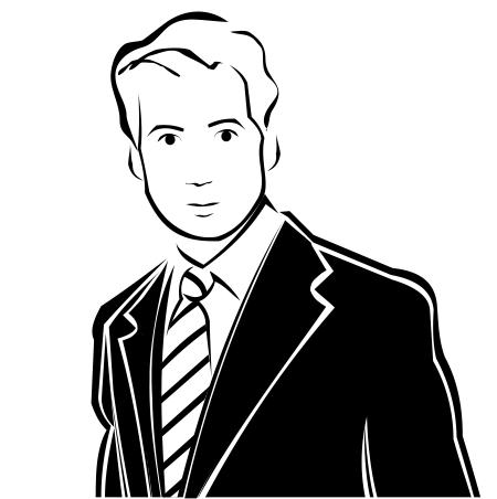 webgraphics_illustration_sample7.jpg