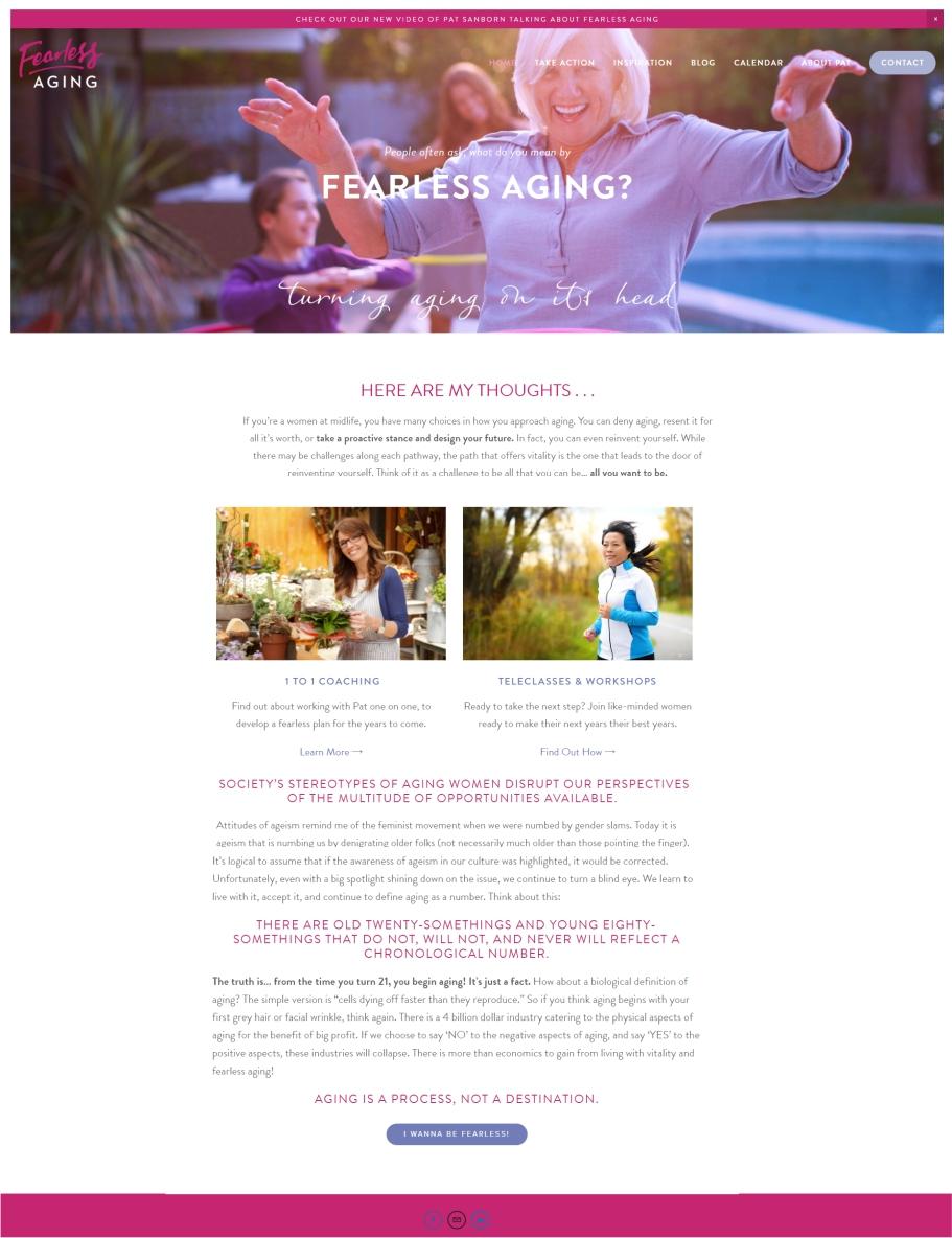 webgraphics_websitesample_1.jpg
