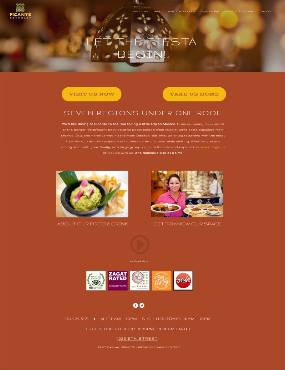 webgraphics_websitesample_7.jpg