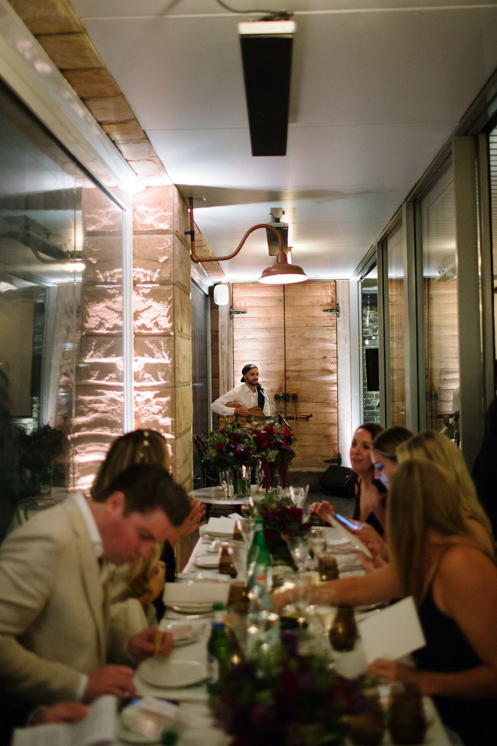 high-end-dining-acoustic-music-solo-singer-sydney.jpg