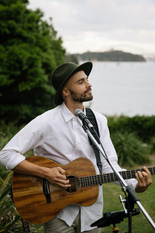 live-acoustic-solo-wedding-singer-sydney-crotti.jpg