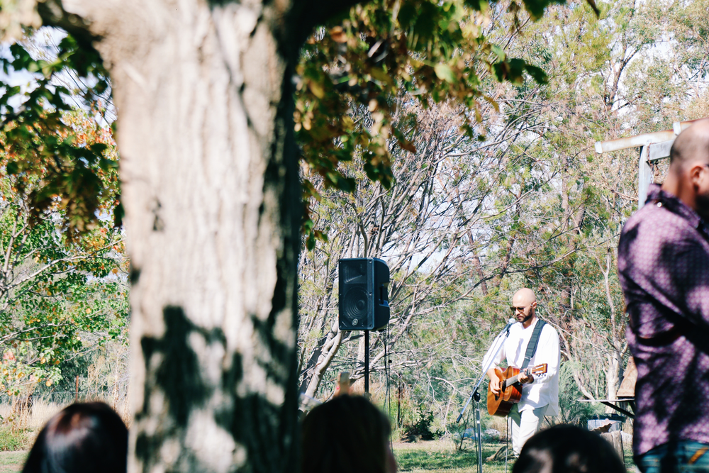 mark-crotti-acoustic-wedding-singer-2019-sydney-artist-international-singer.png