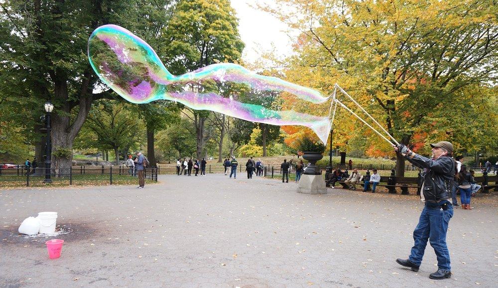 soap-bubble-2228997_1920.jpg