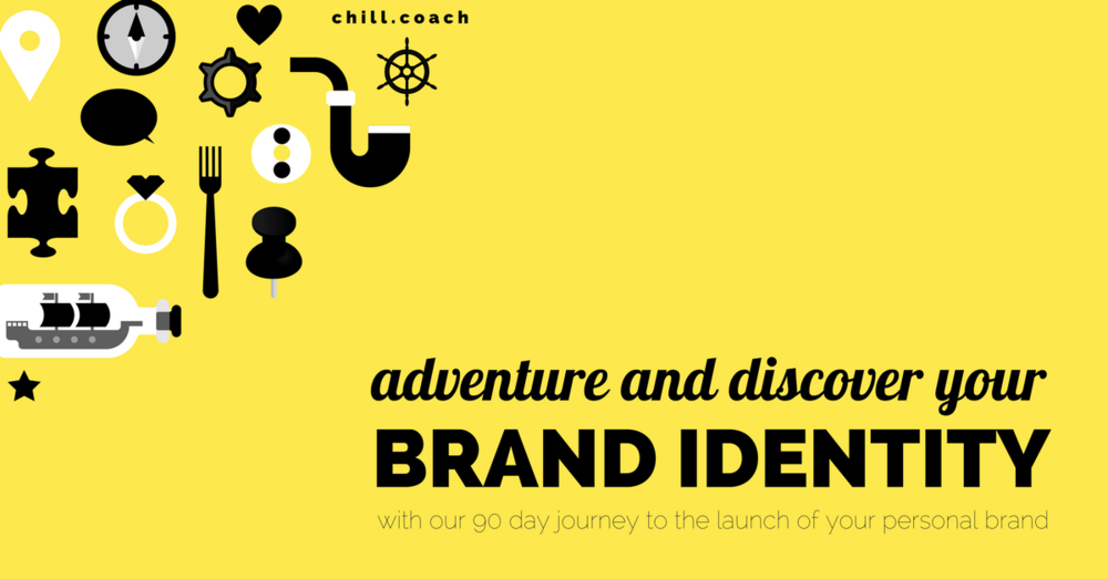 launch-your-personal-brand