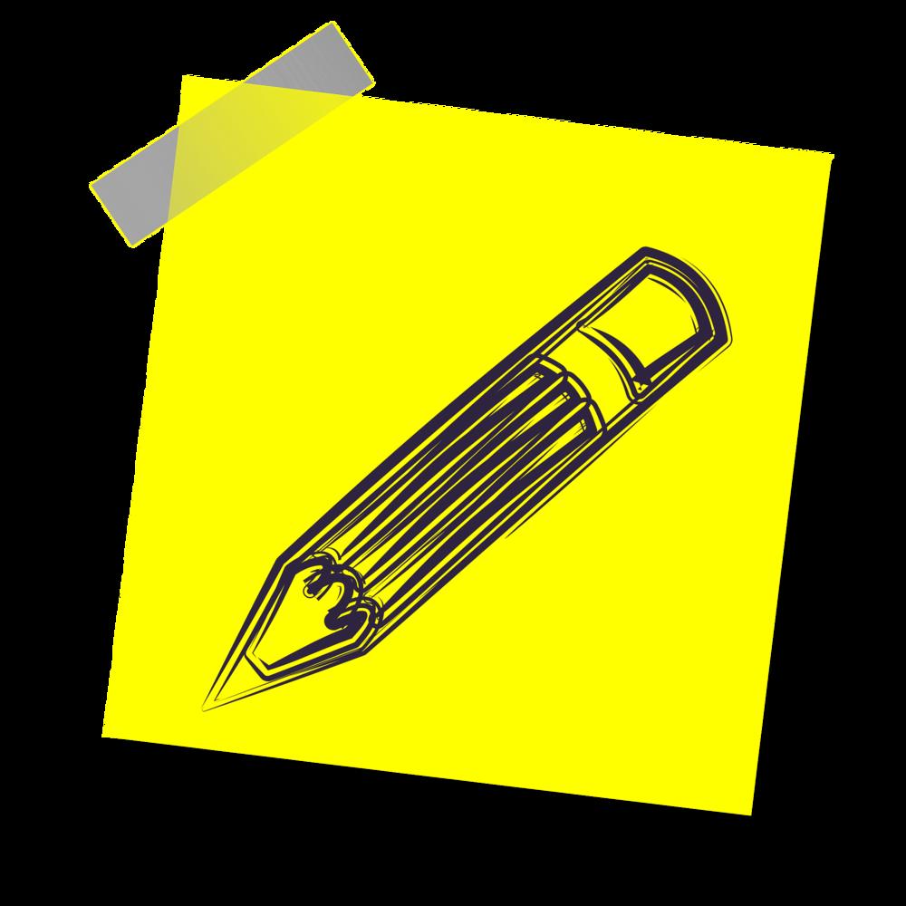 pencil-1468479_1920.png