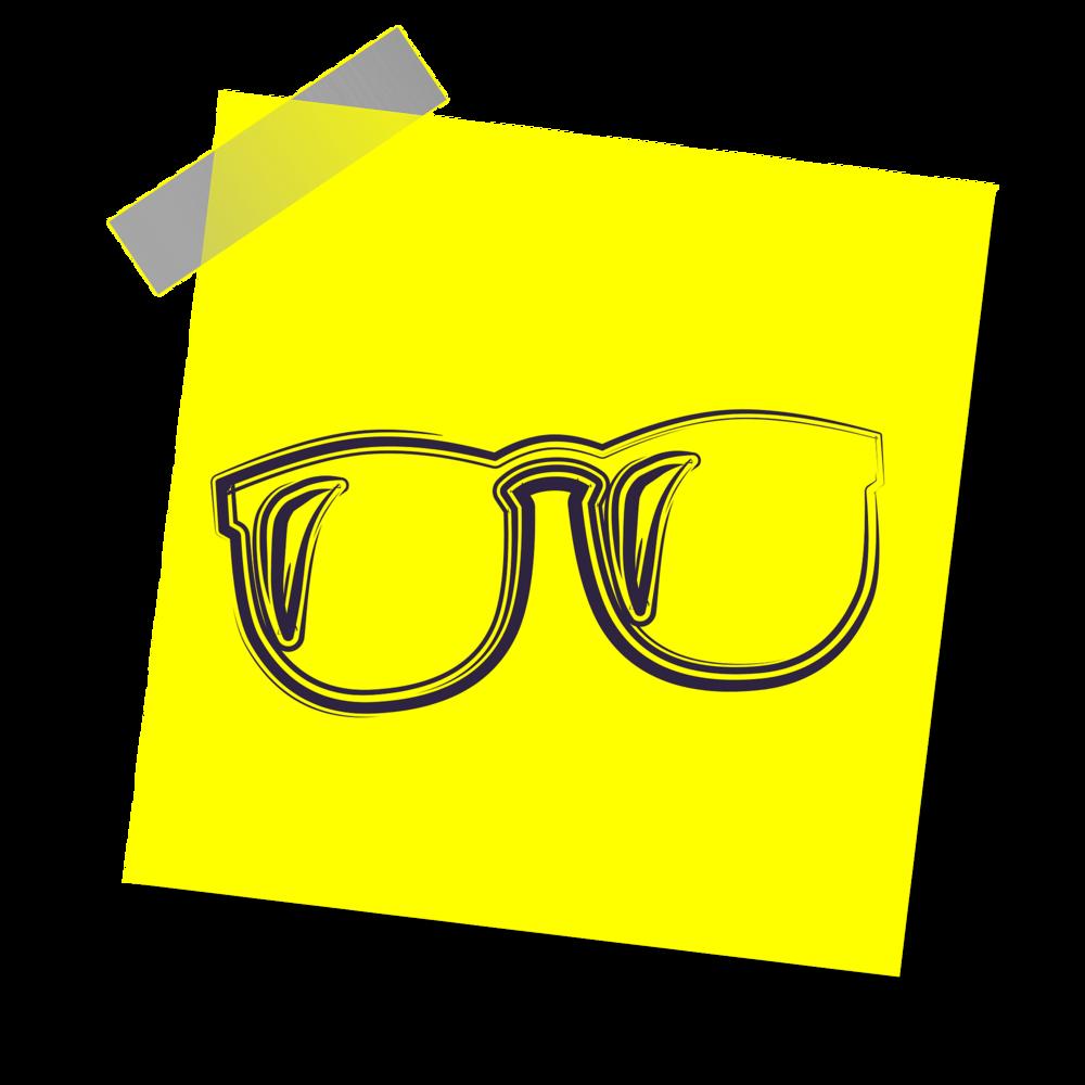 glasses-1468173_1920.png