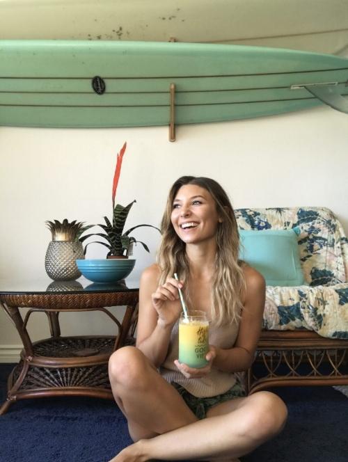 sarah-vosburg-blogger