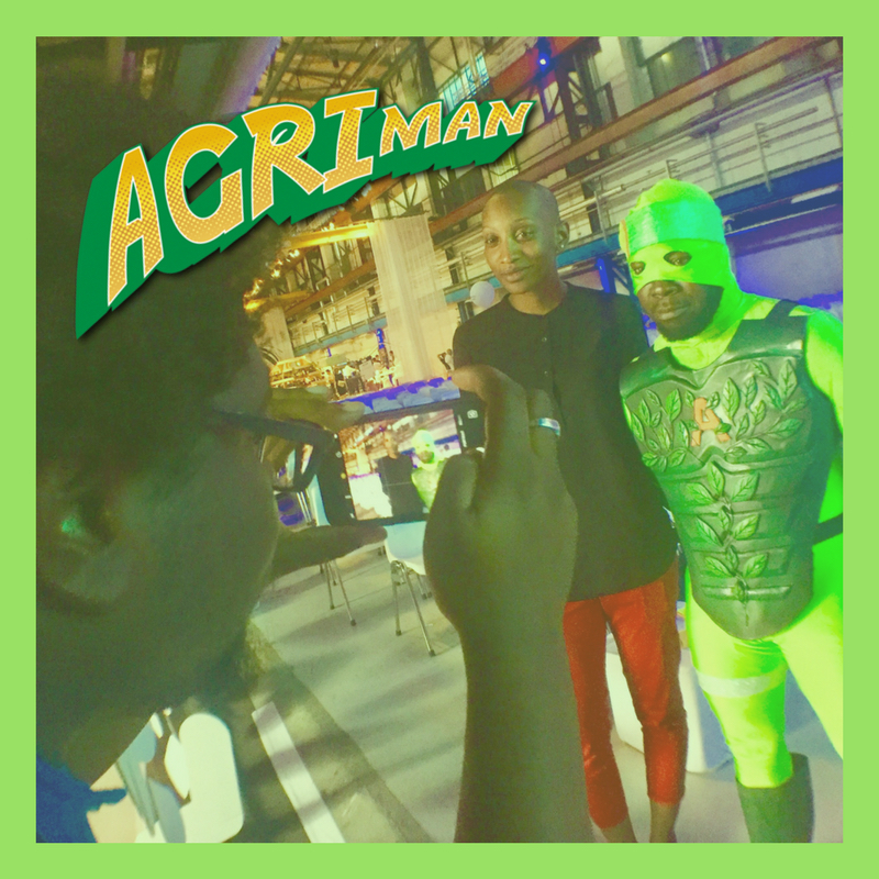 Agriman-thought-for-food.jpg