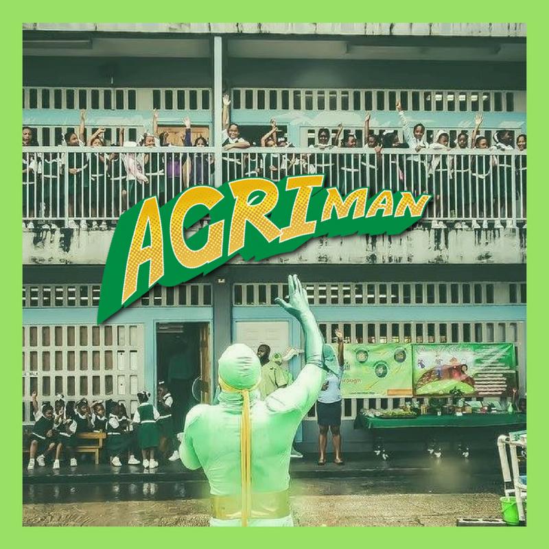 Agriman-fan-club.jpg