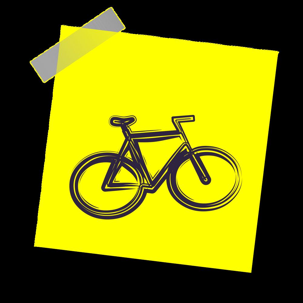 easy-like-riding-a-bike
