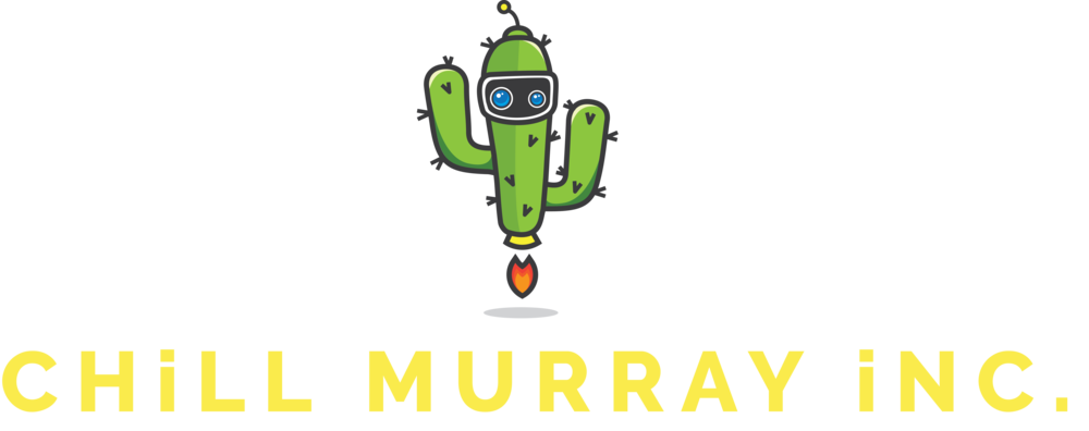 Chill-Murray-Cactus-Logo-Stacked-Yellow.png