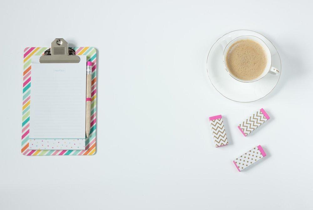 coffee-1250407.jpg