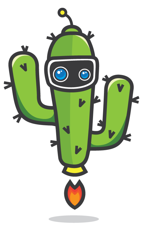 Chill-Murray-logo-cactus_web.png