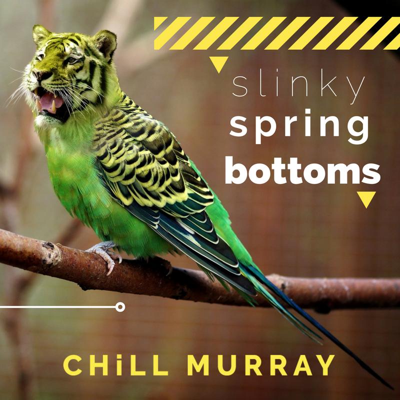 Slinky Spring Bottoms.png