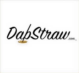 dabstraw.jpg