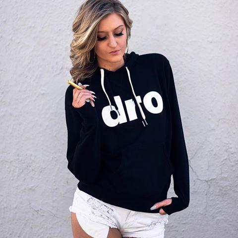 Dro - Drolife.com