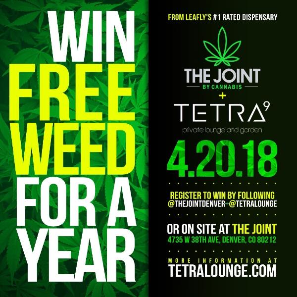 weed giveaway.png