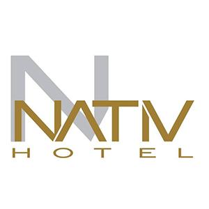 Nativ Hotel Denver