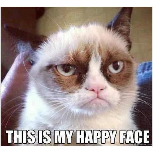 grumpy-cat-purina1.jpg