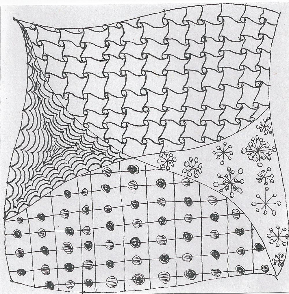 tangle5.jpg