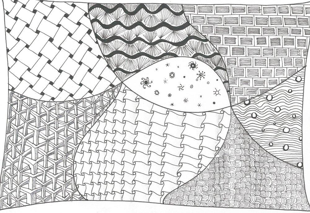 tangle1.jpg
