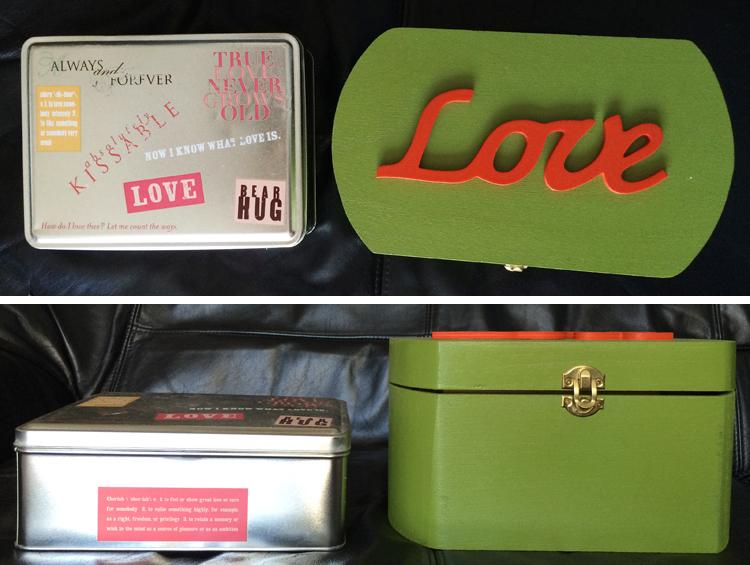 love-boxes.jpg