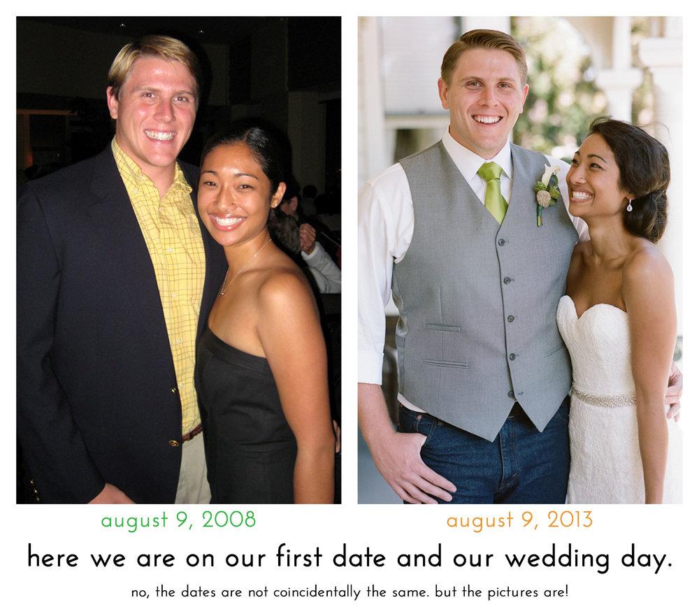 5-years-apart-big.jpg